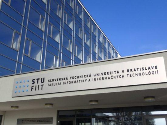 Пряшівський технічний університет екатеринбург обучение бесплатно