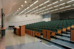 економічний університет в Кракові