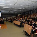 краківський політехнічний університет