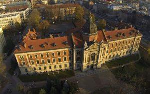 Державні університети Польщі