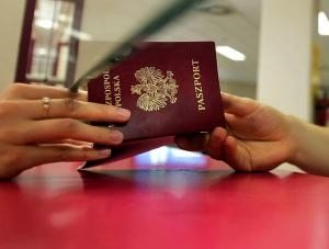 Гражданство Польши - как получить, по происхождению, закон, для украинцев, русскому,двойное гражданство