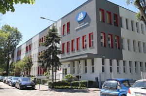 Університет Козьмінського Варшава