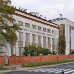 Польсько-японська академія у Варшаві