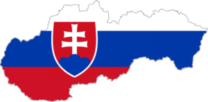 Начальное образование в словакии zy словакия россия футбол голы