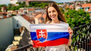 Вища освіта в Словаччині для українців