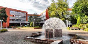 лодзинский университет факультеты
