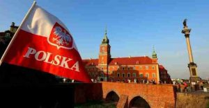 Высшее образование в Польше для украинцев