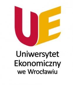 Вроцлавський економічний університет
