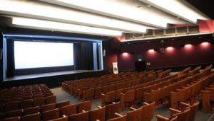 варшавська кіношкола